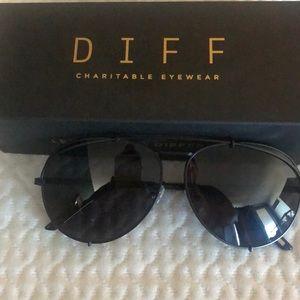 DIFF Koko glasses